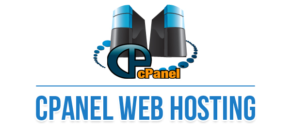 About cPanel – How It Works And History